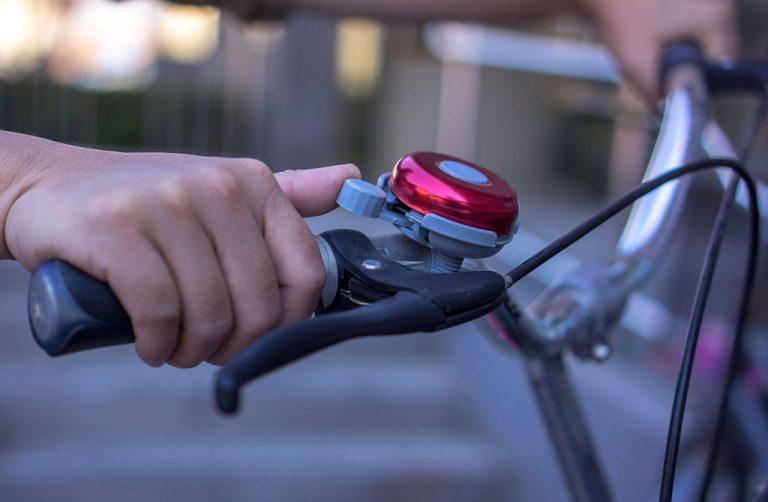 buy bike bells online